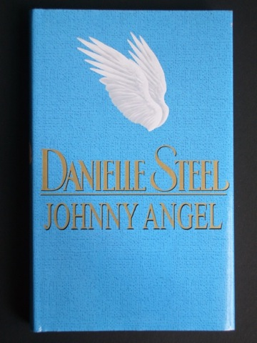 Image for Johnny Angel