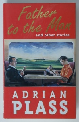 Father To The Man and other Stories