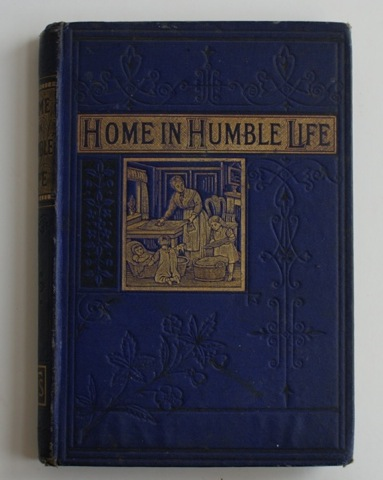 Image for Home in Humble Life