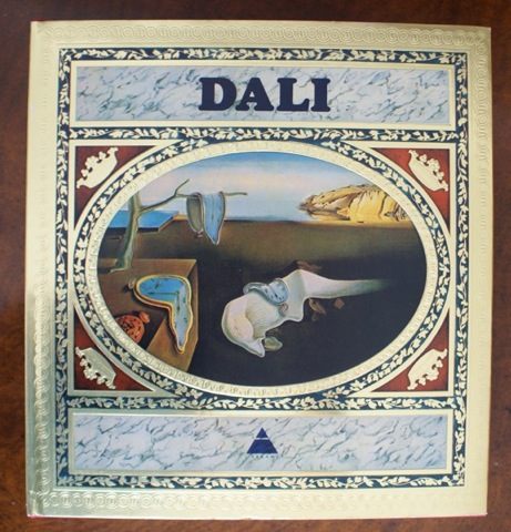Image for Dali