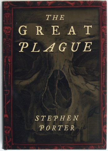 Image for The Great Plague