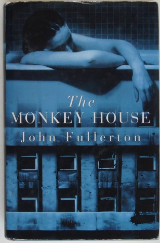 Image for The Monkey House