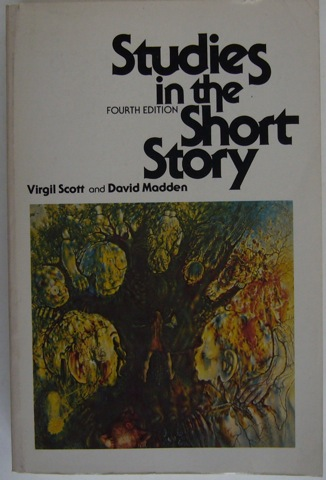 Image for Studies in the Short Story. Fourth Edition.