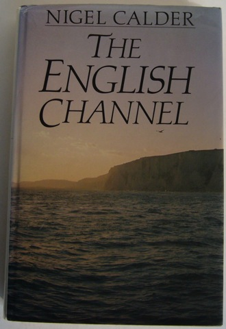 Image for The English Channel