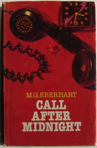 Image for Call After Midnight
