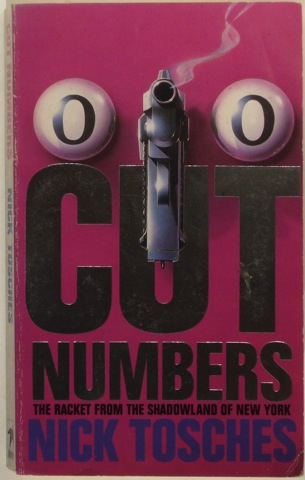 Image for Cut Numbers.