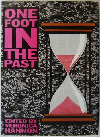 Image for Poetry Now: One Foot In The Past. 1993.