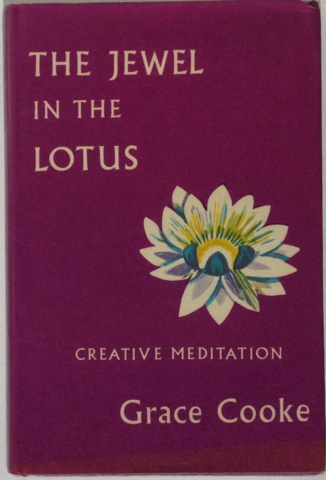 Image for The Jewel In The Lotus