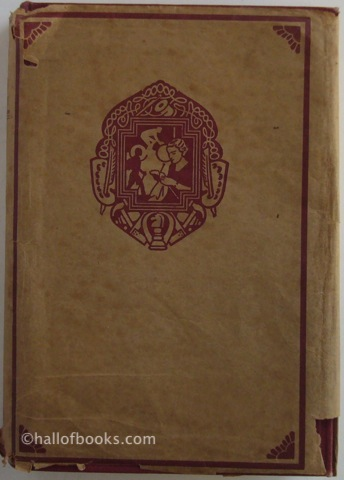 Image for The Universal Book of Hobbies and Handicrafts