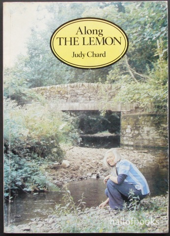 Image for Along The Lemon: The Life Story of a Devon River