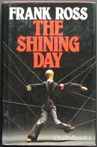 Image for The Shining Day