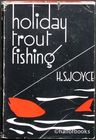 Image for Holiday Trout Fishing