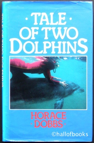Image for Tale Of Two Dolphins
