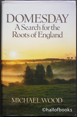 Image for Domesday: A Search For The Roots Of England
