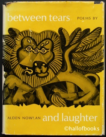 Image for Between Tears and Laughter
