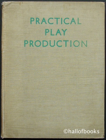Image for Practical Play Production