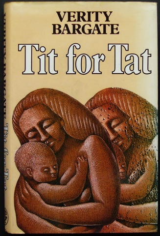 Image for Tit For Tat