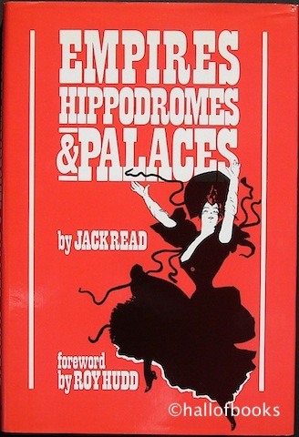 Image for Empires, Hippodromes & Palaces