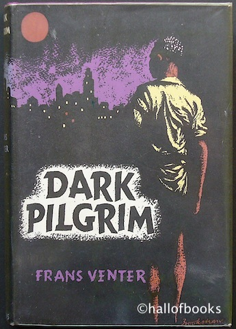 Image for Dark Pilgrim