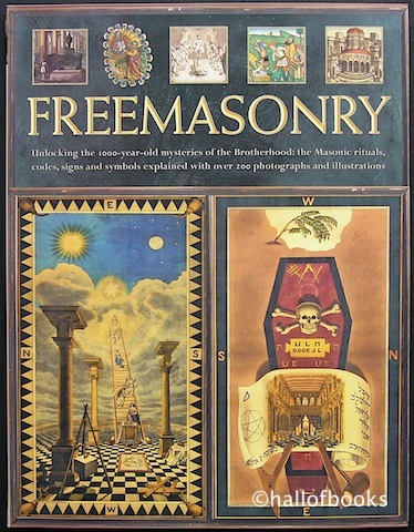 Image for Freemasonry