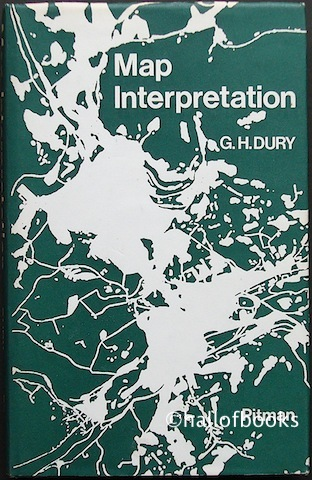 Image for Map Interpretation