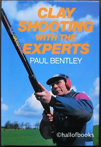 Image for Clay Shooting With The Experts