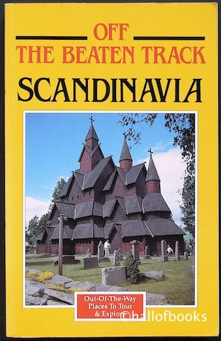 Image for Off The Beaten Track: Scandinavia