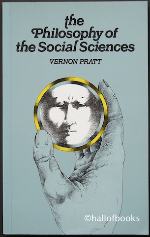 Image for The Philosophy Of The Social Sciences