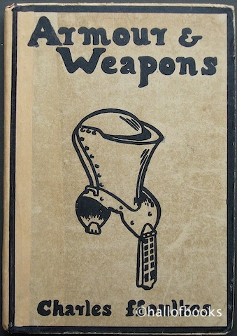 Image for Armour And Weapons