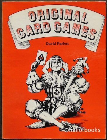 Image for Original Card Games