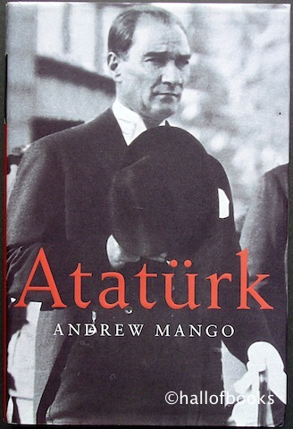 Image for Ataturk