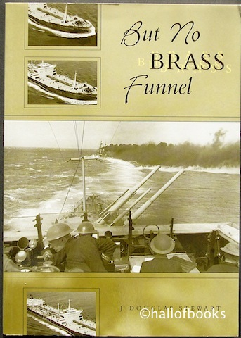 Image for But No Brass Funnel