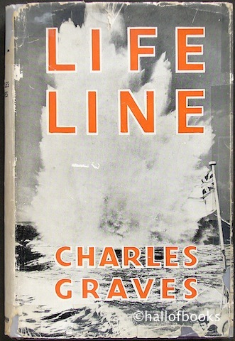 Image for Life Line