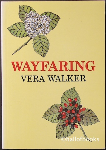 Image for Wayfaring