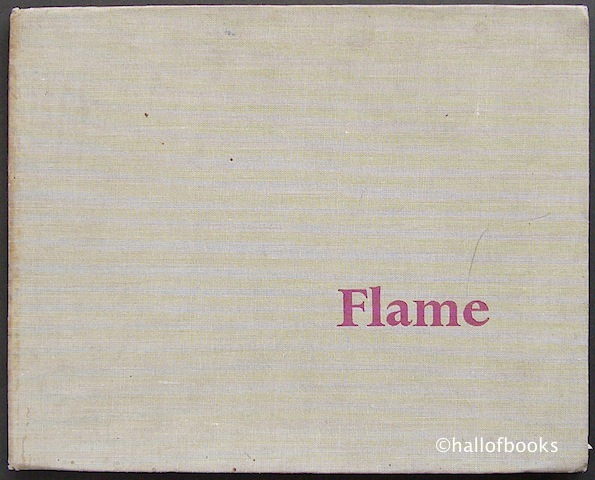 Image for Flame