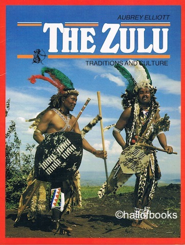 Image for The Zulu: Traditions and Culture