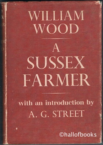 Image for A Sussex Farmer