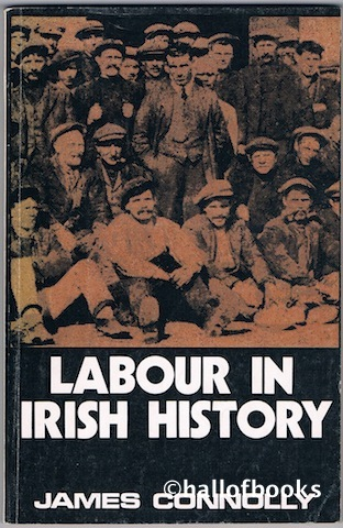 Image for Labour In Irish History