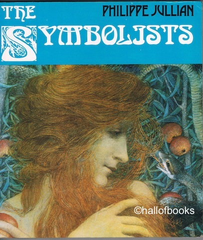 Image for The Symbolists