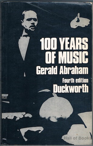 Image for 100 Years Of Music