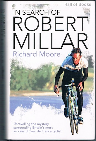 Image for In Search Of Robert Millar
