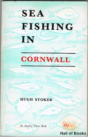 Image for Sea Fishing In Cornwall