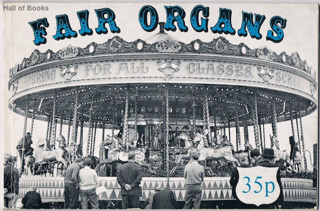 Image for Fair Organs