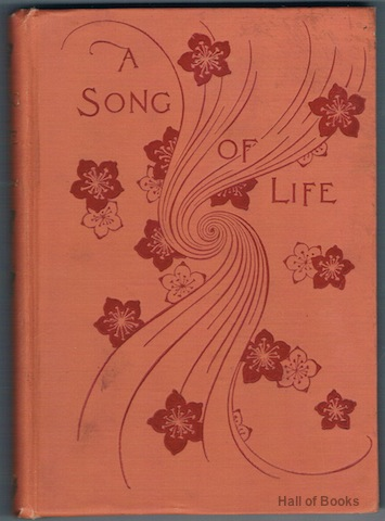 Image for A Song Of Life