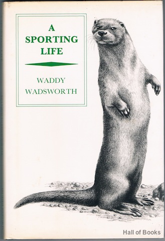 Image for A Sporting Life