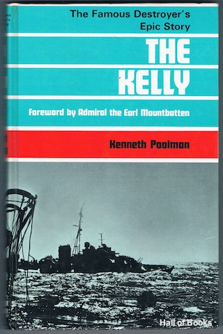 Image for The Kelly