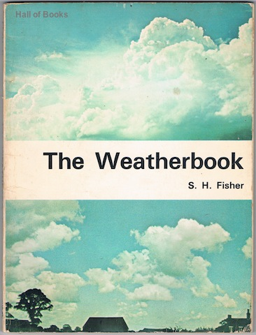 Image for The Weatherbook