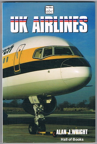 Image for ABC UK Airlines