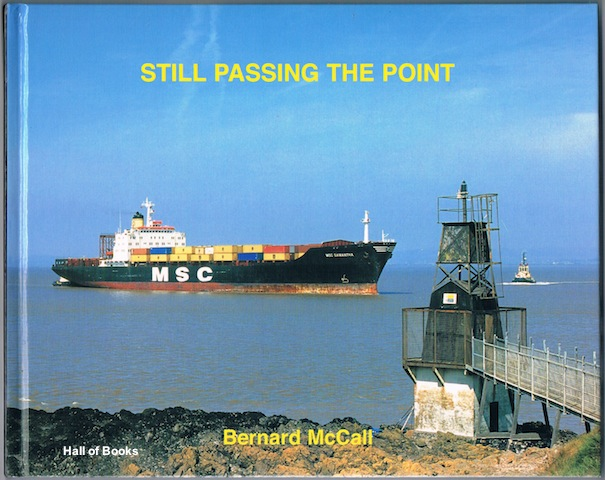 Image for Still Passing The Point