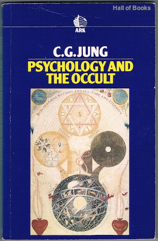 Image for Psychology And The Occult